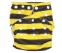 estampado-abeja-ajustable