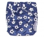 estampado-football-azul-ajustable