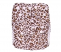 estampado-leopardo-ajustable