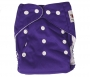 violeta-color-ajustable
